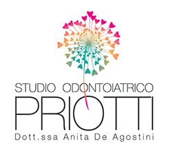 Studio Dentistico Priotti